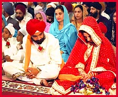 Sikhism Religion Of The Sikh People